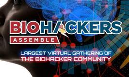 BioHackers Assemble