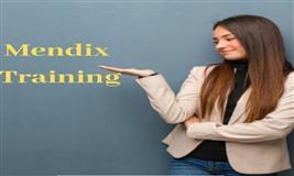 Mendix Training | Mendix Online Training – ARIT Technologies