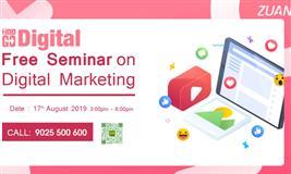 Career Scope of Digital Marketing in India