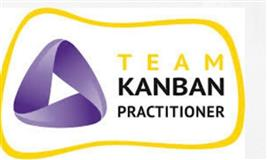 Team Kanban Practitioner Online Training