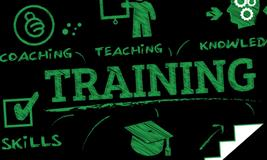 Train the Trainer - An ultimate workshop to become a trainer