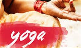 Yoga Retreats in Rishikesh - Hotels and Resort in Rishikesh