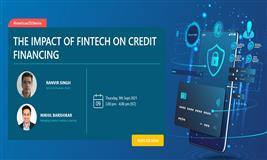 FinTech webinar | Imarticus Learning