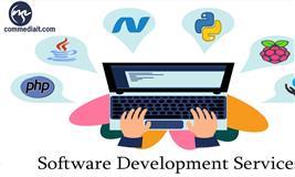 https://www.commediait.com/mobile-application-development-services.html