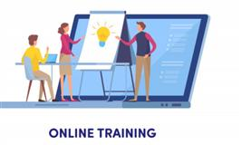 Machine Learning Online Training in Bangalore