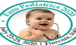 32nd European Pediatrics Congress
