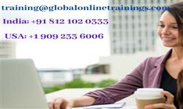 IBM SPSS Modeler Training - Global Online Trainings