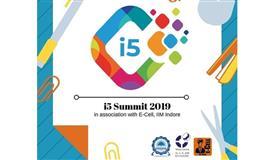 i5 Summit