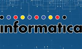 Informatica online training Hyderabad | Hurry up to enroll for free demo