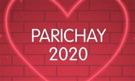 PARICHAY 2020