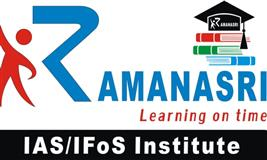 Online Coaching for IAS