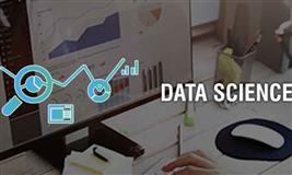 Data Science Webinar: Data Science in Practice Across Three Industries