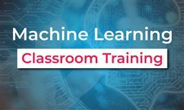 Machine learning  classroom training in bangalore