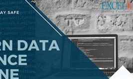 Data Scientist Courses
