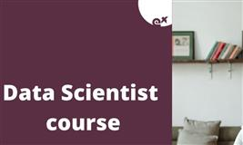 ExcelR's Data scientist course in pune