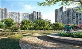 Godrej Ashok Vihar| Apartments in Delhi | Pre-project