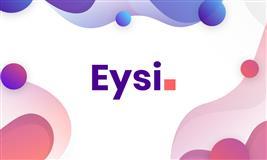 Eysi Agence de communication