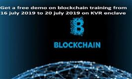 blockchain online course