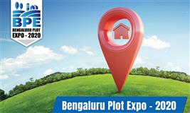 Bengaluru Plot Expo 2020