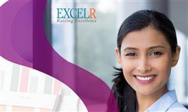 PMP Certification Pune45345