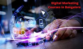 Digital Marketing Courses in Bangalore1