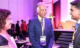 India Retail Forum