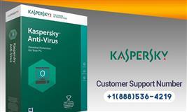 Kaspersky Customer Service Phone Number 18885364219 Kaspersky Contact Number