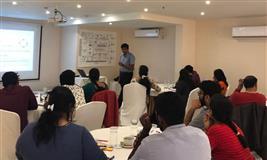 SAFe Agilist Training in Hyderabad