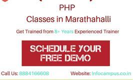 UI/UX Design Courses in Bangalore - Infocampus