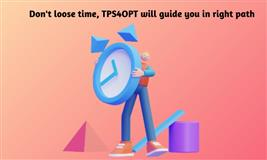 US IT Consulting and Job Support l TPS4OPT