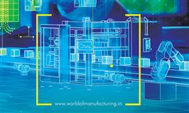 World of Manufacturing 2020