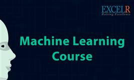 Machine Learning Course Pune