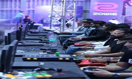 Gaming Lifestyle Festival 'DreamHack' returns to Asia for its second edition