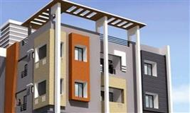 Godrej Ashok Vihar   Pre-Launch Project