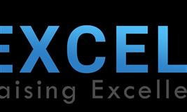 ExcelR - PMP Certification In Bangalore