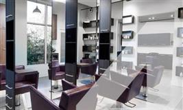 modular kitchen interior designer - digg interiors