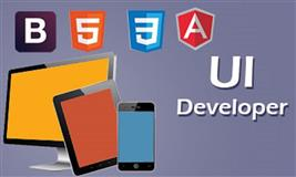 ui online training hyderabad by real time experts