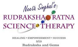 You Are More - 7 Chakra Sadhana Workshop