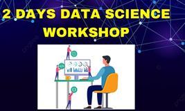 Artificial Intelligence, Machine Leaning Workshop