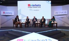 ETMARKETS GLOBAL SUMMIT 2019