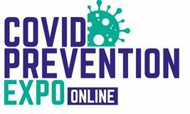 COVID PREVENTION EXPO [ONLINE]