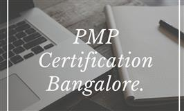 pmp training in bangalore bangalore