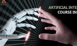 artificial intelligence course in mumbai