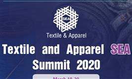 Textile and Apparel SEA Summit 2020