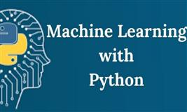 Machine Learning with Python Training in Gurgaon