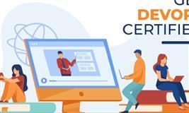 Certified Devops professonal