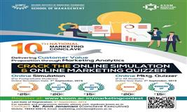10th International Marketing Conclave