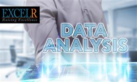 Business  analytic course in Mumbai|ExcelR|Data Science