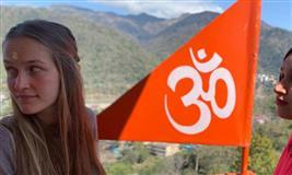 Yoga Retreat for Women in August 2019