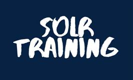 SOLR TRAINING